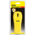 Stanley S50 Edge-Detect Stud Finder Image 2