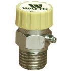 Watts Regulator HAV Series Automatic Air Vent Valve Image 1
