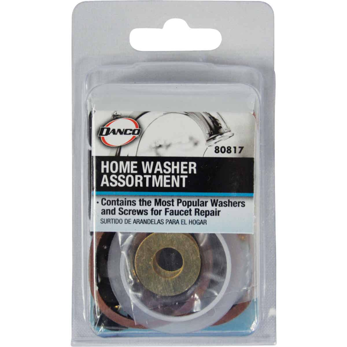 Danco Home Washer Assortment Image 2