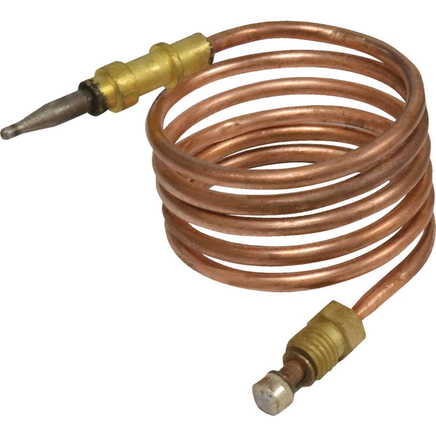 KozyWorld 31 In. Replacement Thermocouple Image 1