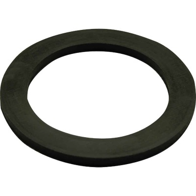 Apache Suction Hose Coupling Washer