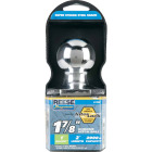 Reese Towpower Class I Interlock Hitch Ball, 1-7/8 In. x 1 In. x 2 In. Image 2