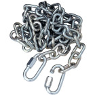 Reese Towpower 72 In. Safety Chain with 5000 Lb. Capacity Image 1