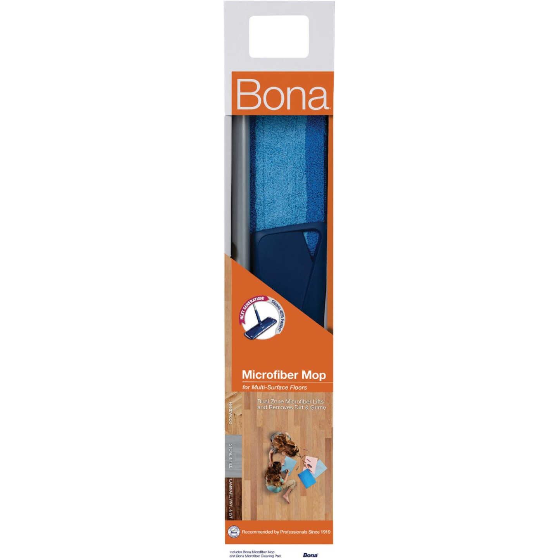Bona Multi-Surface Microfiber Mop Image 5