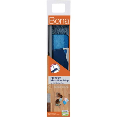 Bona Multi-Surface Microfiber Mop