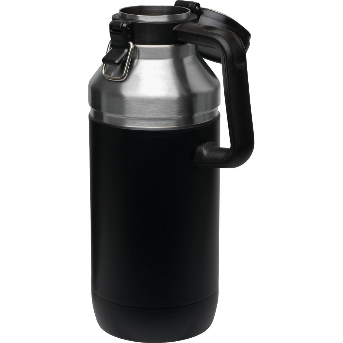 Stanley 64 Oz. GO Growler Bottle Image 3