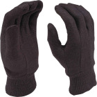 Do it Women's Large Jersey Work Glove Image 4