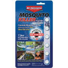 BioAdvanced Ready To Use Tablet Mosquito Killer (4-Pack) Image 1