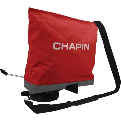 Chapin Professional Spreader & Seeder