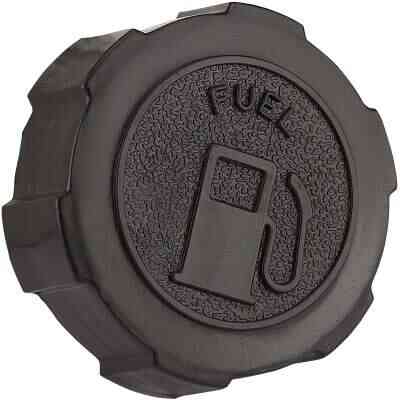 Arnold Briggs & Stratton 1-3/4 In. Gas Cap