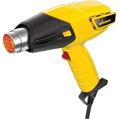 Wagner FURNO 1200W 6 Ft. Heat Gun